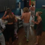 Big Brother 20 Labor Day Party-21