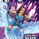 Big Brother 20 BB Comics-Kaiitlyn Herman