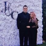 Jessica and Cody's Wedding Weekend-46