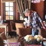 Jessica and Cody Nickson Gender Reveal-5