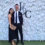 Jessica and Cody's Wedding Weekend-43