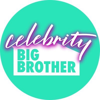 Celebrity Big Brother Two