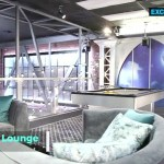 Celebrity Big Brother 2 House-18