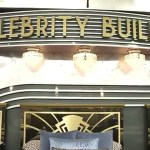 Celebrity Big Brother 2 House-19