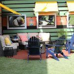 Big Brother 21 House-10