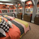 Big Brother 21 House-8