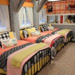 Big Brother 21 House-14