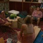 Big Brother 21 Live Feeds Recap Day 61-3