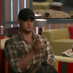 The Big Brother 21 Feeds Leak (08/01/19)-1
