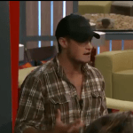 The Big Brother 21 Feeds Leak (08/01/19)-11