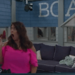 The Big Brother 21 Feeds Leak (08/01/19)-10