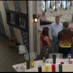 The Big Brother 21 Feeds Leak (08/01/19)-12