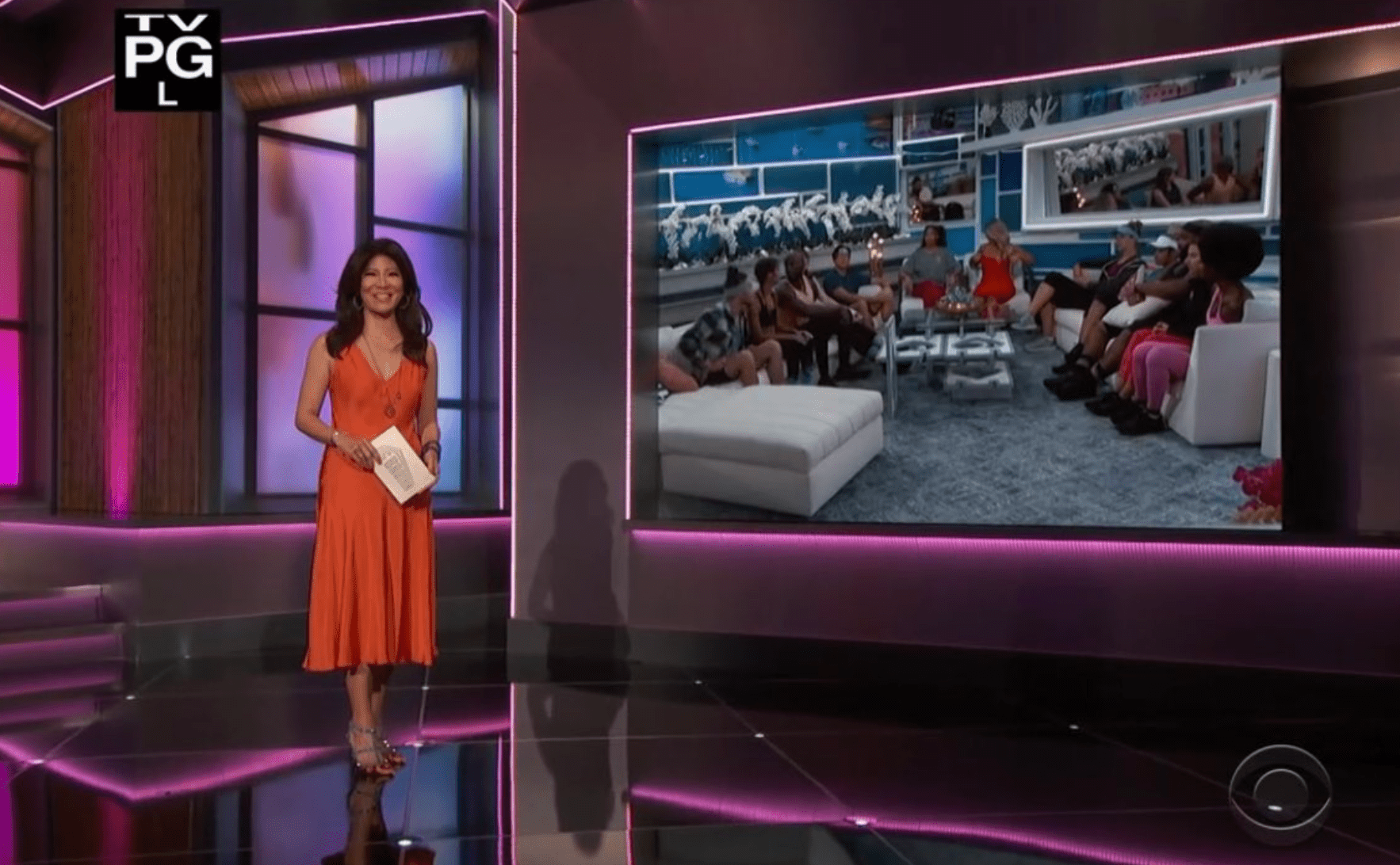 Who Was Evicted Tonight On Big Brother 23? (8/5/21) | Big ...