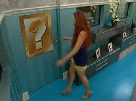Big Brother 12 20100814 04