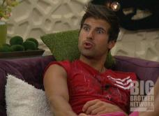 BB14-Live-Feeds-08-20-Shane