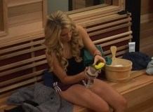 BB14-Live-Feeds-0711-day-5