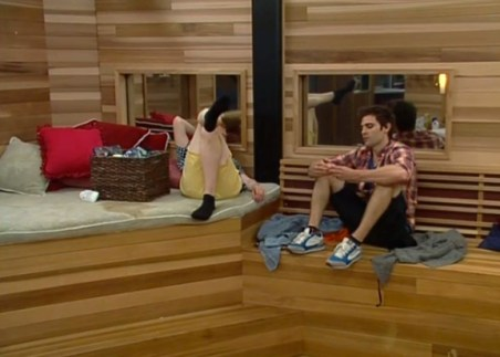 BB14-Live-Feeds-0711-day-6