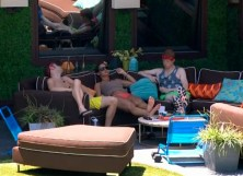 BB15-Live-Feeds-0723-day-2