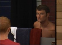 BB-15-Live-Feeds-0822-5