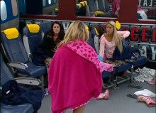 BB15-Live-Feeds-0821-Day-4