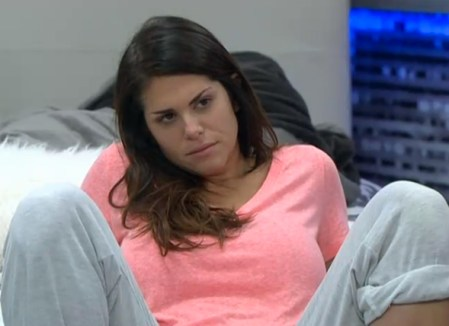 BB15-Live-Feeds-0821-Day-6