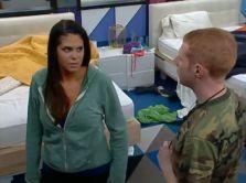 Andy and Amanda plan nominations 02