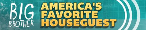 BB15 America's Favorite HG