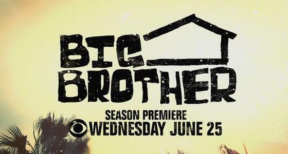 Big Brother 16 on CBS