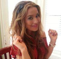 Elissa Slater
