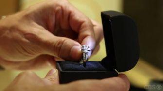 jeff-schroeder-engagement-ring-07