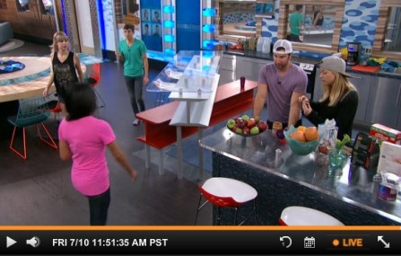 bb17-feeds-20150710-1151-noms