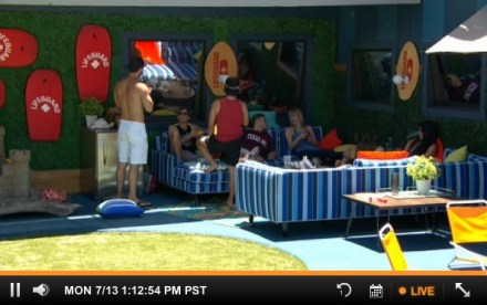 bb17-feeds-20150713-1312-group