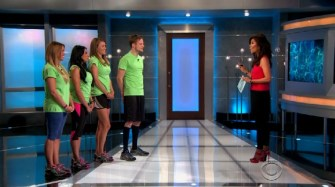 bb17-epi29-julie-returning-juror-03