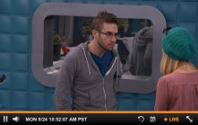 bb17-feeds-20150824-1052-vanessa