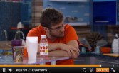BB17-Live-Feeds-0909-11