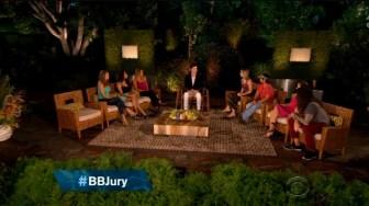 bb17-epi40-finale-jury-round-table-01