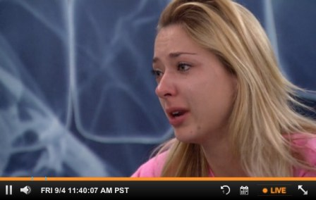 bb17-feeds-20150904-1140-liz