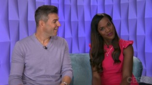 bb19-bblf-interviews-dominique-04