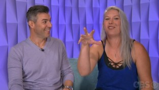 bb19-bblf-interviews-megan-04