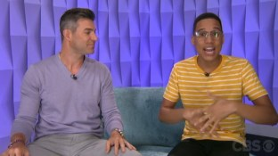 bb19-bblf-interviews-ramses-01