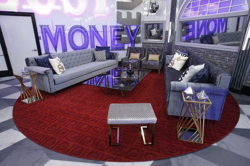 Big Brother 19 Living Room 01