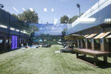 Big Brother 19 Backyard 03
