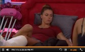 BB19-Live-Feeds-0714-Day-3