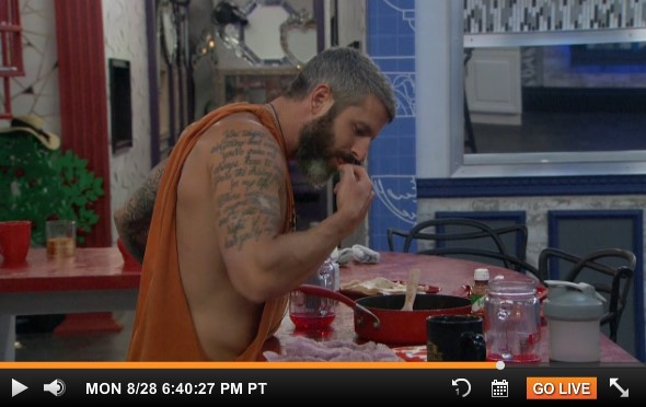 bb19-bblf-20180828-1840-matthew-food