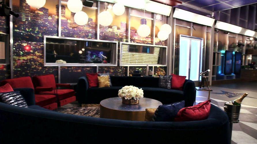 Celebrity Big Brother living room 02
