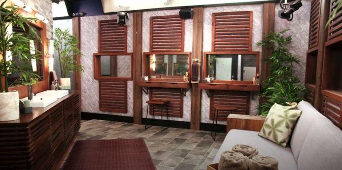 Celebrity Big Brother bathroom 02