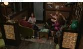 cbb-live-feeds-2018-02-09-2028-lounge