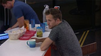 BB20-Live-Feeds-0710-PM-5