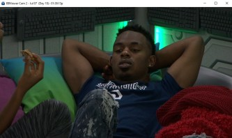 bb20-bblf-20180707-1639-swaggy