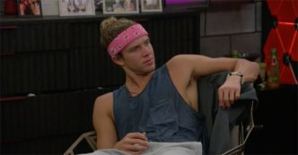 BB20-Live-Feeds-0808-PM-5